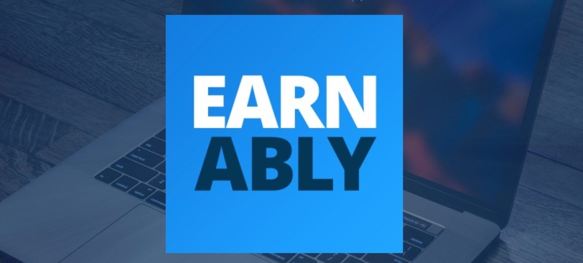 EARNABLY Promo Codes January 2021