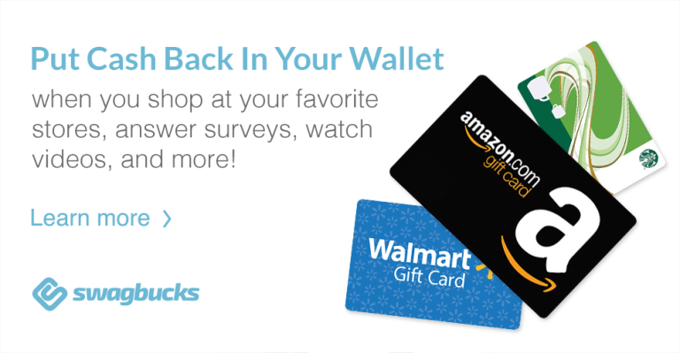 swagbucks-share-1430-v2