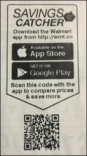 Savings-Catcher-Receipt-Screenshot