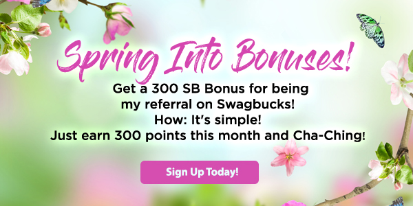 swagbucks-share-us