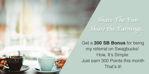 be-my-swagbucks-referral