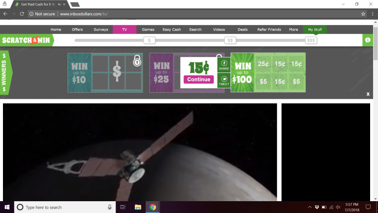 Screenshot 2018-07-07 17.57.29