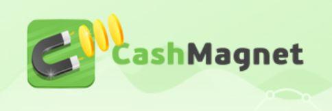 cashmagnet app logo