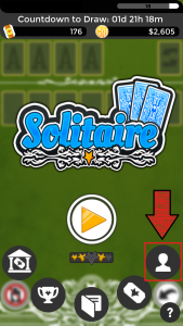 solitaire make money free invite(1)