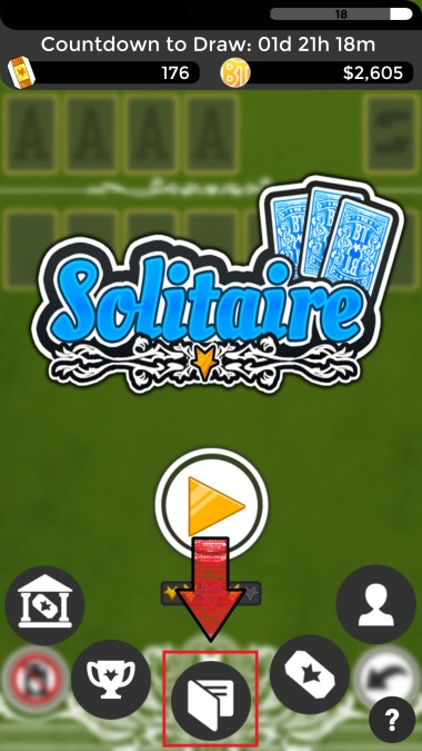 solitaire make money free wallet(1)
